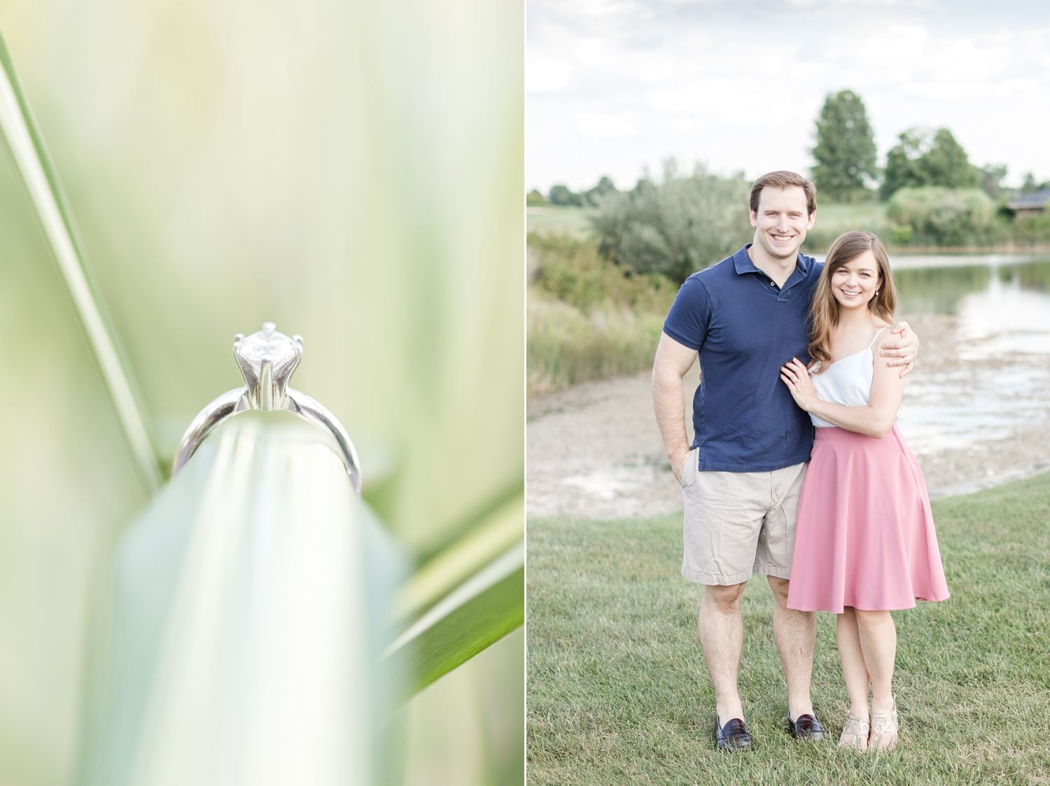 Jennifer & William Engagement-60_Hayfields-Country-Club-Engagement-Maryland-wedding-photographer-anna-grace-photography-photo.jpg