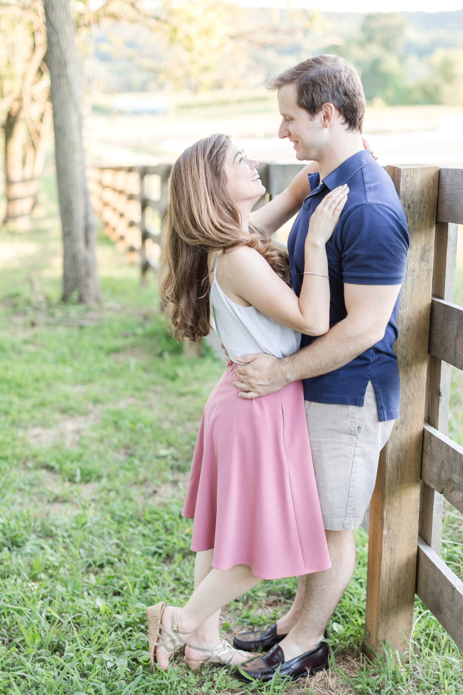 Jennifer & William Engagement-152_Hayfields-Country-Club-Engagement-Maryland-wedding-photographer-anna-grace-photography-photo.jpg