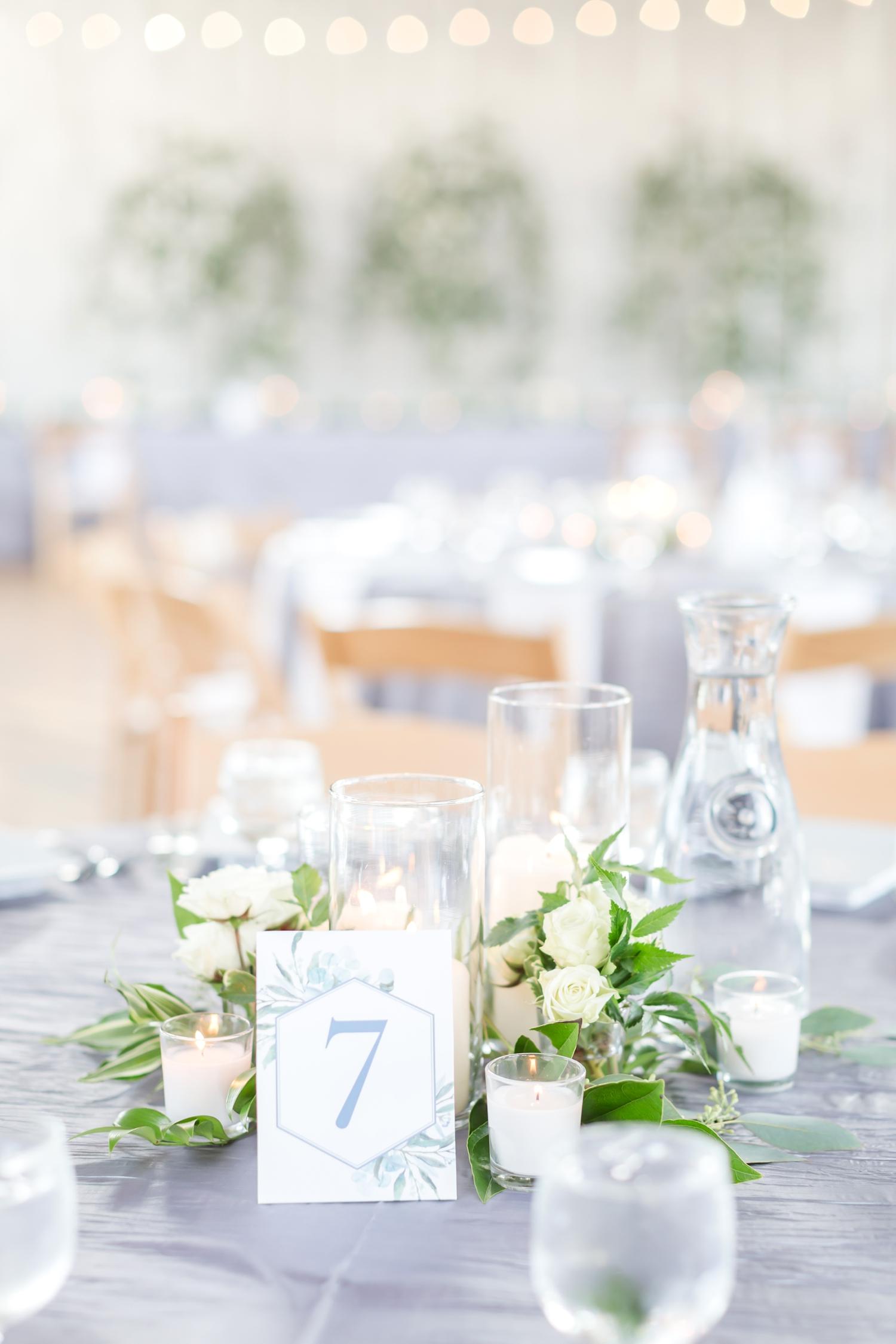 RITTLER WEDDING HIGHLIGHTS-21_Accelerator-Space-Baltimore-Maryland-wedding-photographer-anna-grace-photography-photo.jpg
