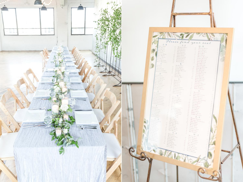 RITTLER WEDDING HIGHLIGHTS-25_Accelerator-Space-Baltimore-Maryland-wedding-photographer-anna-grace-photography-photo.jpg