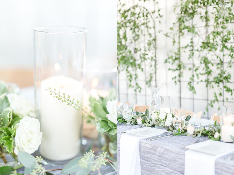 RITTLER WEDDING HIGHLIGHTS-30_Accelerator-Space-Baltimore-Maryland-wedding-photographer-anna-grace-photography-photo.jpg