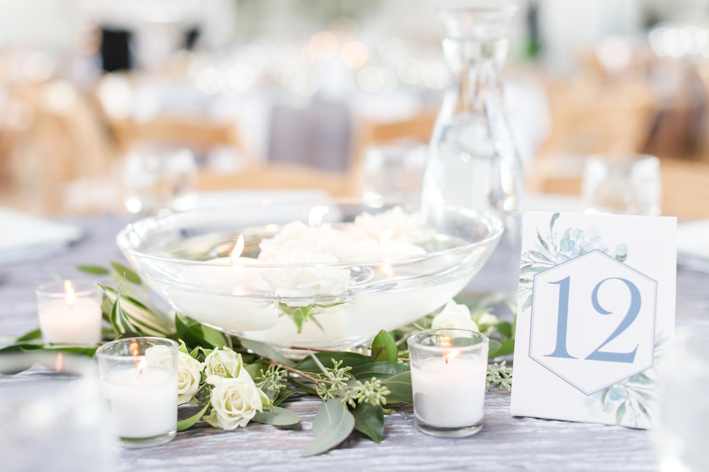 RITTLER WEDDING HIGHLIGHTS-32_Accelerator-Space-Baltimore-Maryland-wedding-photographer-anna-grace-photography-photo.jpg