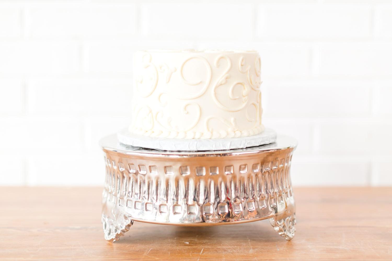 RITTLER WEDDING HIGHLIGHTS-34_Accelerator-Space-Baltimore-Maryland-wedding-photographer-anna-grace-photography-photo.jpg
