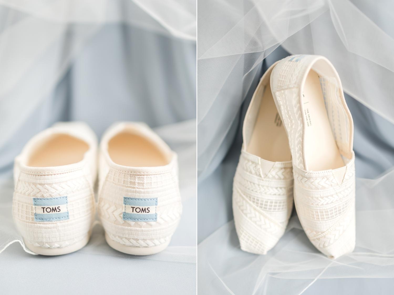 RITTLER WEDDING HIGHLIGHTS-44_Accelerator-Space-Baltimore-Maryland-wedding-photographer-anna-grace-photography-photo.jpg