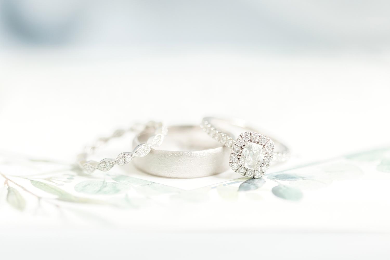 RITTLER WEDDING HIGHLIGHTS-49_Accelerator-Space-Baltimore-Maryland-wedding-photographer-anna-grace-photography-photo.jpg