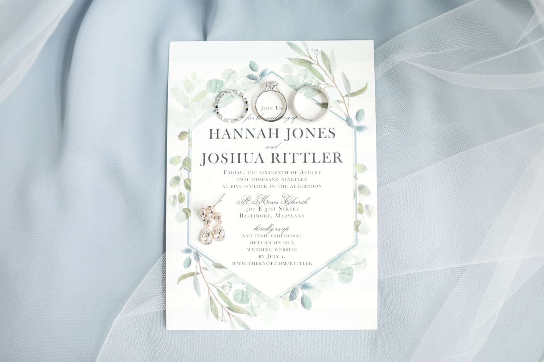 RITTLER WEDDING HIGHLIGHTS-46_Accelerator-Space-Baltimore-Maryland-wedding-photographer-anna-grace-photography-photo.jpg