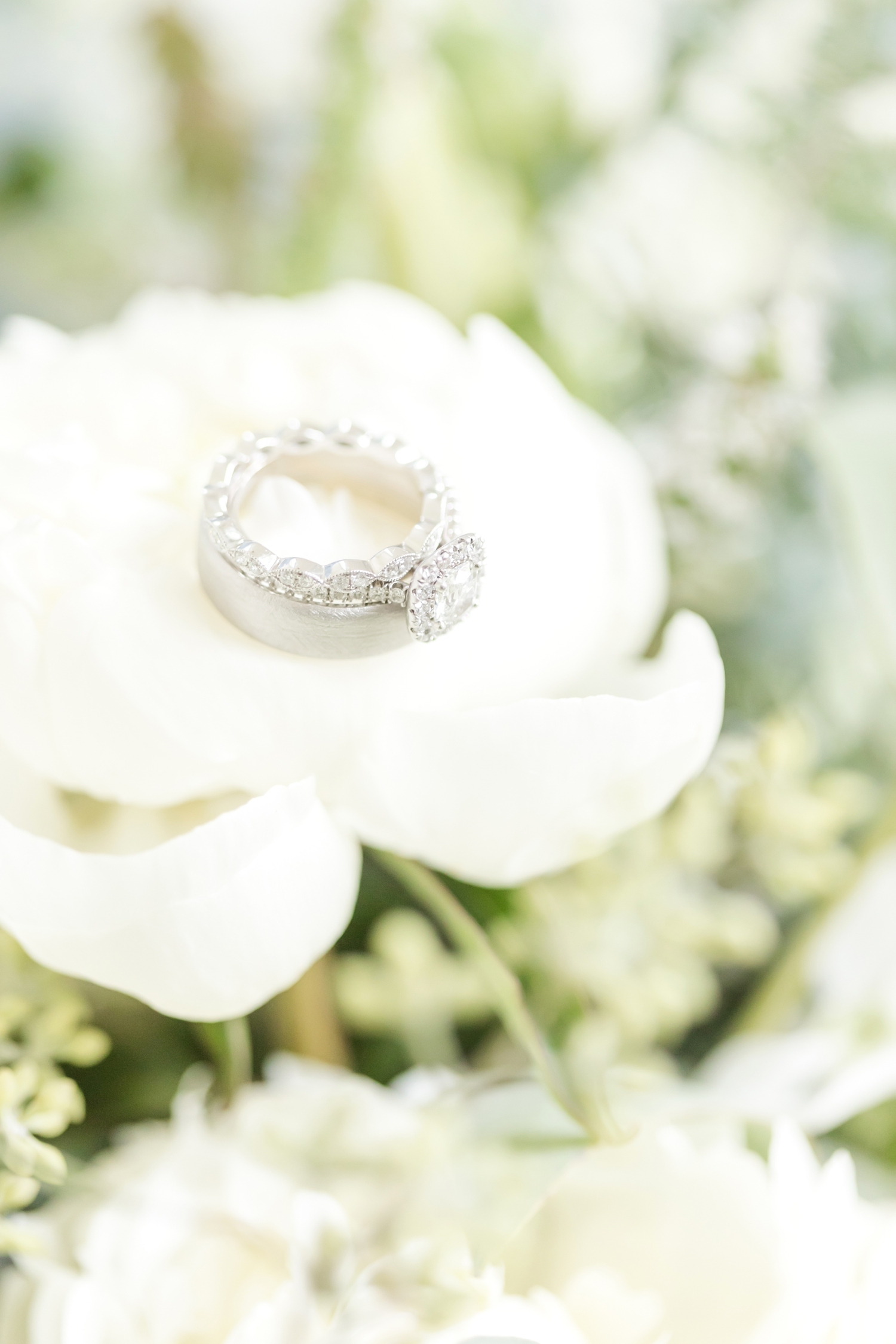 RITTLER WEDDING HIGHLIGHTS-53_Accelerator-Space-Baltimore-Maryland-wedding-photographer-anna-grace-photography-photo.jpg