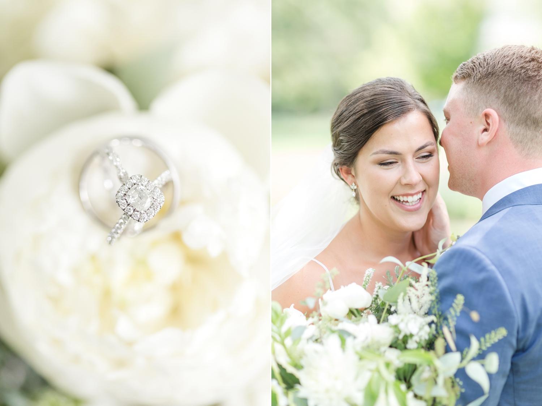 RITTLER WEDDING HIGHLIGHTS-55_Accelerator-Space-Baltimore-Maryland-wedding-photographer-anna-grace-photography-photo.jpg