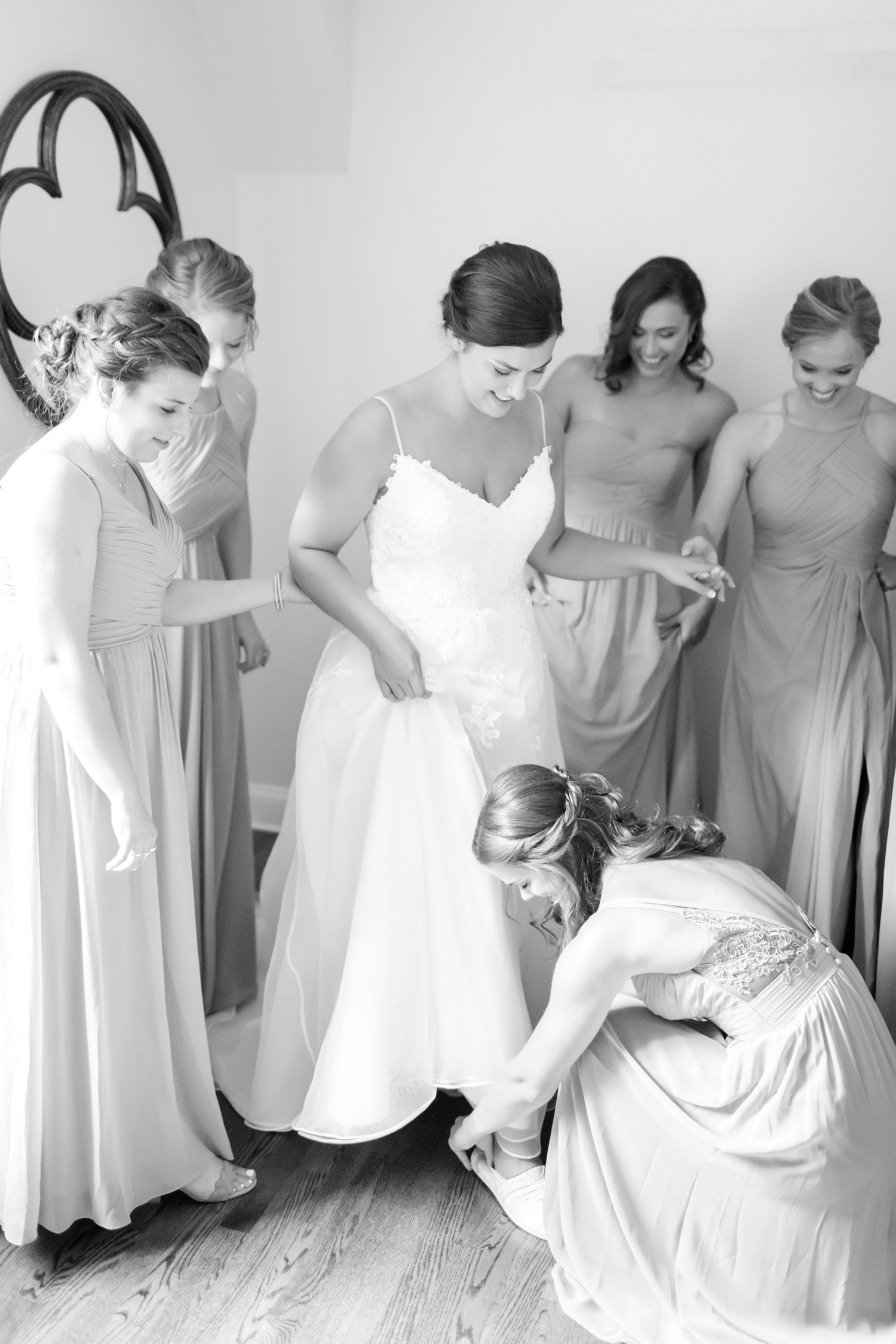 RITTLER WEDDING HIGHLIGHTS-67_Accelerator-Space-Baltimore-Maryland-wedding-photographer-anna-grace-photography-photo.jpg