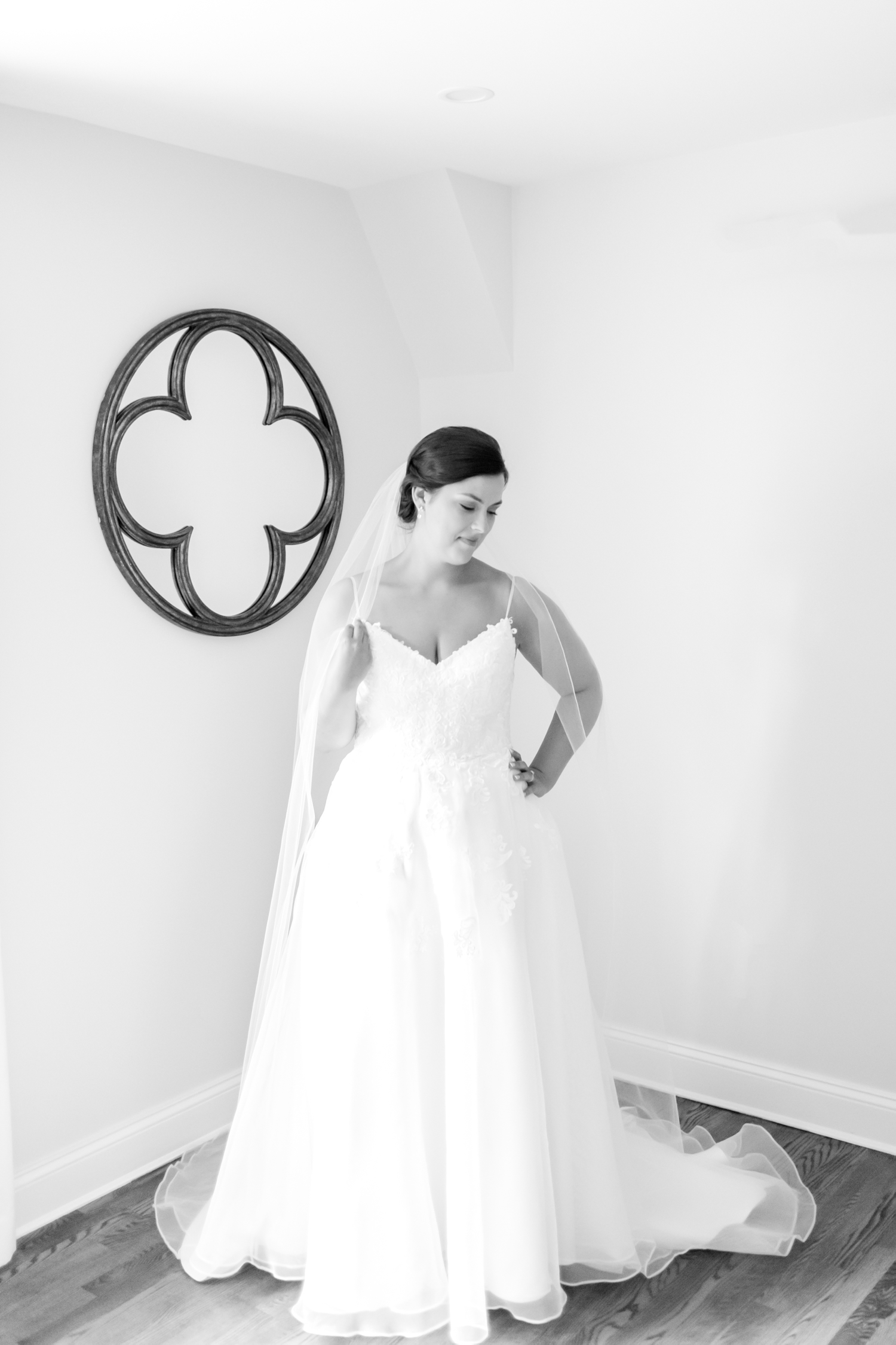 RITTLER WEDDING HIGHLIGHTS-73_Accelerator-Space-Baltimore-Maryland-wedding-photographer-anna-grace-photography-photo.jpg
