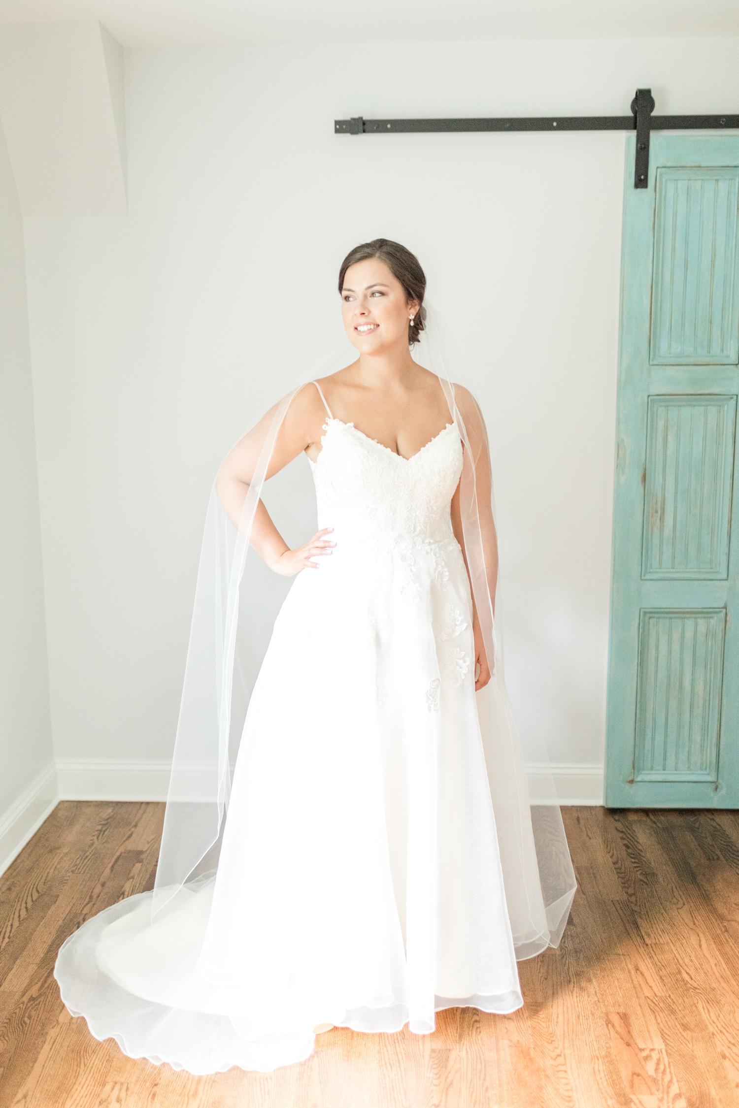 RITTLER WEDDING HIGHLIGHTS-76_Accelerator-Space-Baltimore-Maryland-wedding-photographer-anna-grace-photography-photo.jpg