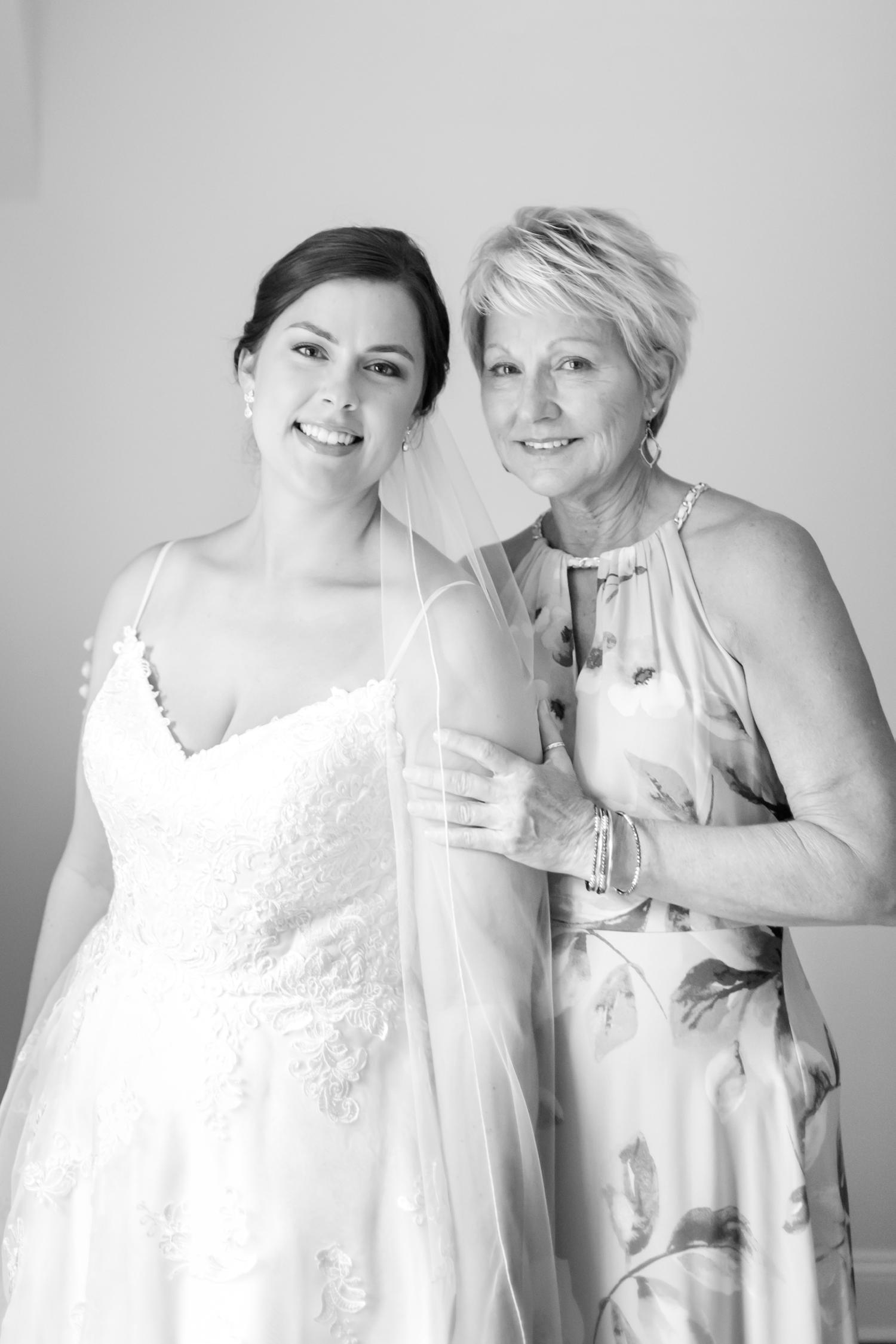 RITTLER WEDDING HIGHLIGHTS-84_Accelerator-Space-Baltimore-Maryland-wedding-photographer-anna-grace-photography-photo.jpg