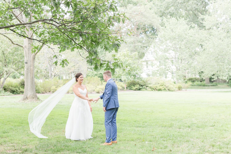 RITTLER WEDDING HIGHLIGHTS-99_Accelerator-Space-Baltimore-Maryland-wedding-photographer-anna-grace-photography-photo.jpg