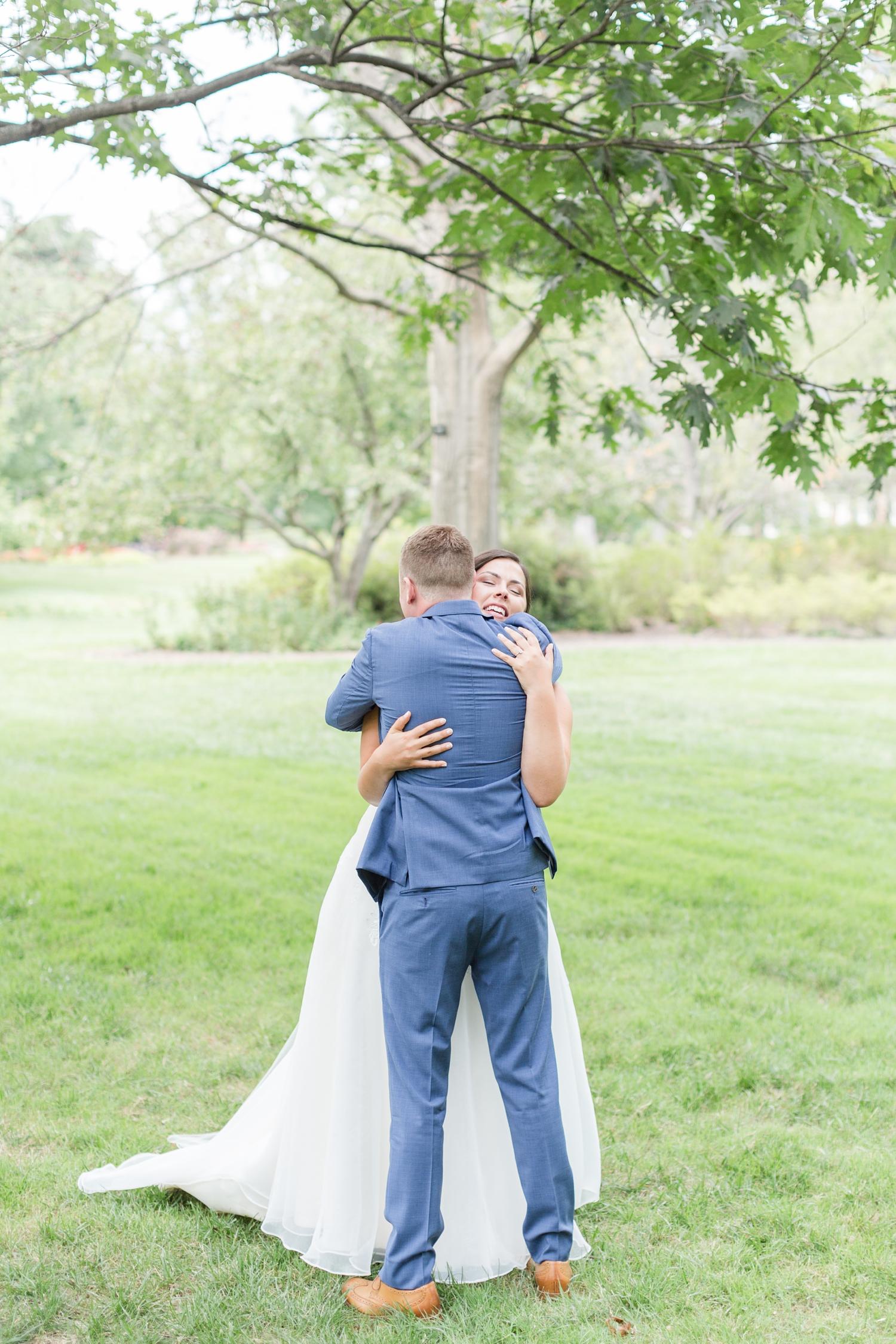 RITTLER WEDDING HIGHLIGHTS-97_Accelerator-Space-Baltimore-Maryland-wedding-photographer-anna-grace-photography-photo.jpg