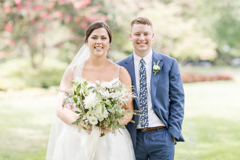 RITTLER WEDDING HIGHLIGHTS-102_Accelerator-Space-Baltimore-Maryland-wedding-photographer-anna-grace-photography-photo.jpg