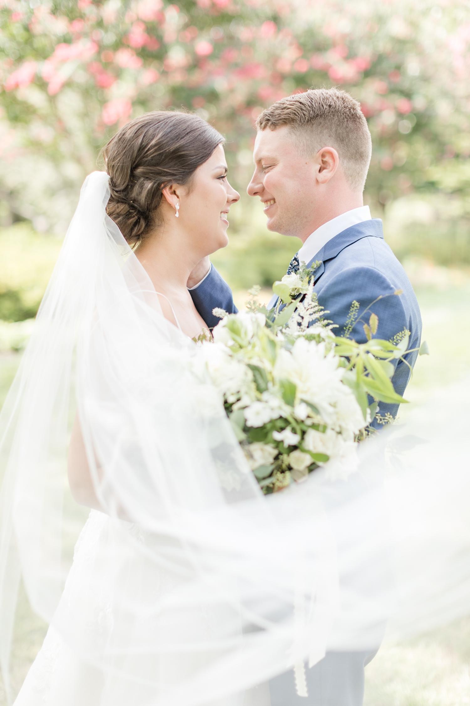 RITTLER WEDDING HIGHLIGHTS-107_Accelerator-Space-Baltimore-Maryland-wedding-photographer-anna-grace-photography-photo.jpg