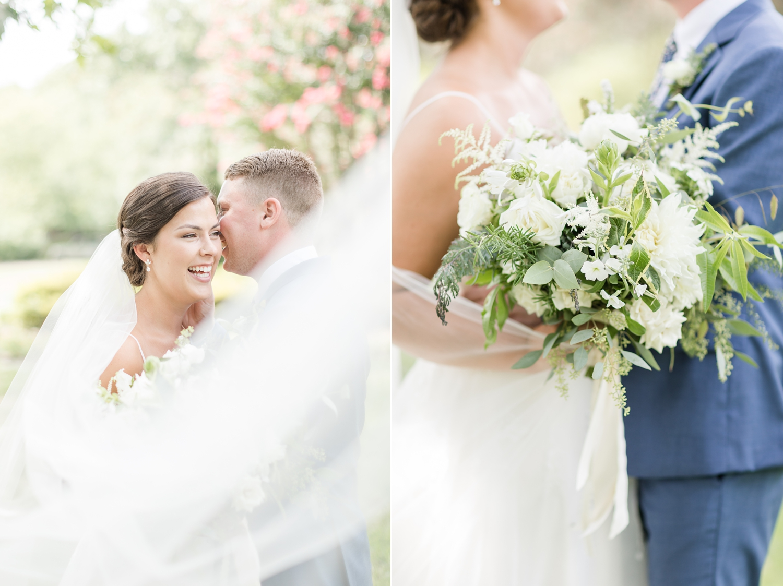 RITTLER WEDDING HIGHLIGHTS-111_Accelerator-Space-Baltimore-Maryland-wedding-photographer-anna-grace-photography-photo.jpg