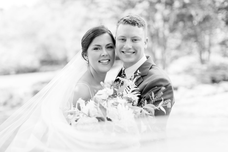 RITTLER WEDDING HIGHLIGHTS-113_Accelerator-Space-Baltimore-Maryland-wedding-photographer-anna-grace-photography-photo.jpg