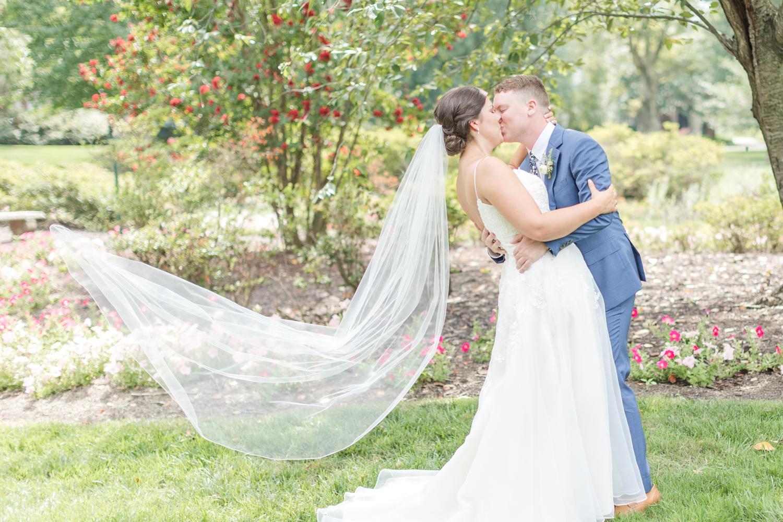 RITTLER WEDDING HIGHLIGHTS-117_Accelerator-Space-Baltimore-Maryland-wedding-photographer-anna-grace-photography-photo.jpg