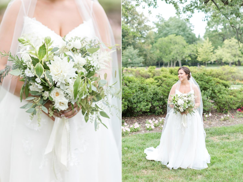 RITTLER WEDDING HIGHLIGHTS-129_Accelerator-Space-Baltimore-Maryland-wedding-photographer-anna-grace-photography-photo.jpg