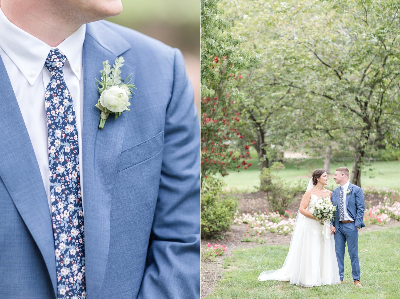 RITTLER WEDDING HIGHLIGHTS-135_Accelerator-Space-Baltimore-Maryland-wedding-photographer-anna-grace-photography-photo.jpg