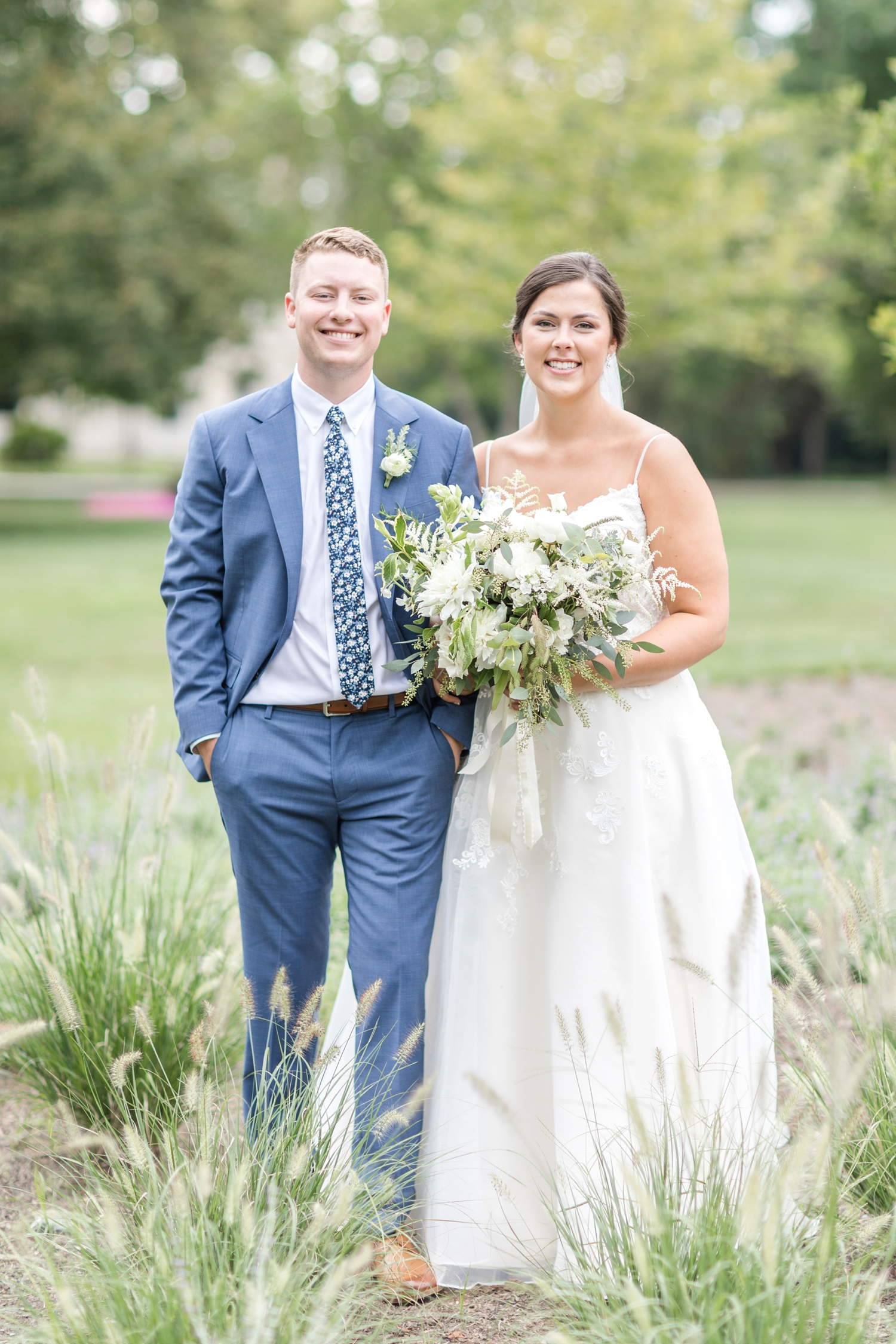 RITTLER WEDDING HIGHLIGHTS-136_Accelerator-Space-Baltimore-Maryland-wedding-photographer-anna-grace-photography-photo.jpg