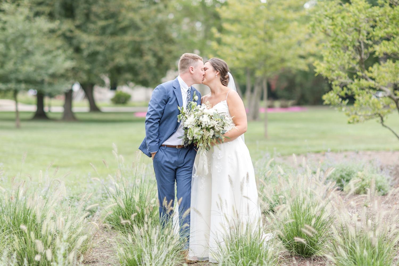 RITTLER WEDDING HIGHLIGHTS-139_Accelerator-Space-Baltimore-Maryland-wedding-photographer-anna-grace-photography-photo.jpg