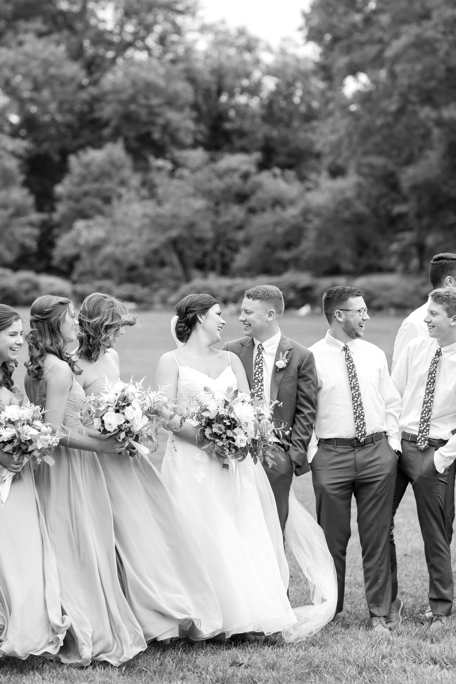 RITTLER WEDDING HIGHLIGHTS-144_Accelerator-Space-Baltimore-Maryland-wedding-photographer-anna-grace-photography-photo.jpg