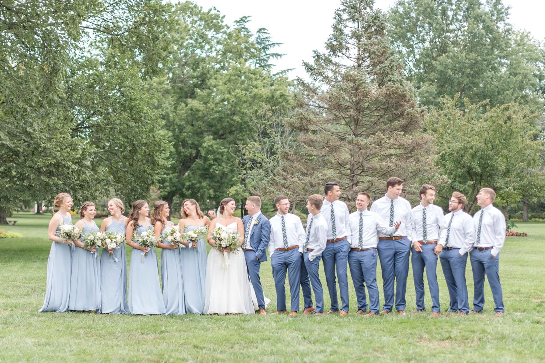 RITTLER WEDDING HIGHLIGHTS-145_Accelerator-Space-Baltimore-Maryland-wedding-photographer-anna-grace-photography-photo.jpg