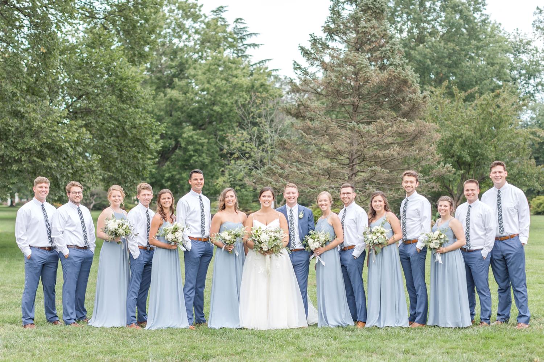 RITTLER WEDDING HIGHLIGHTS-146_Accelerator-Space-Baltimore-Maryland-wedding-photographer-anna-grace-photography-photo.jpg
