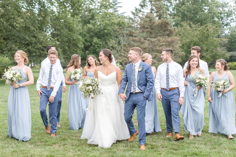 RITTLER WEDDING HIGHLIGHTS-151_Accelerator-Space-Baltimore-Maryland-wedding-photographer-anna-grace-photography-photo.jpg