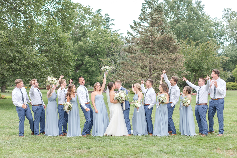 RITTLER WEDDING HIGHLIGHTS-149_Accelerator-Space-Baltimore-Maryland-wedding-photographer-anna-grace-photography-photo.jpg
