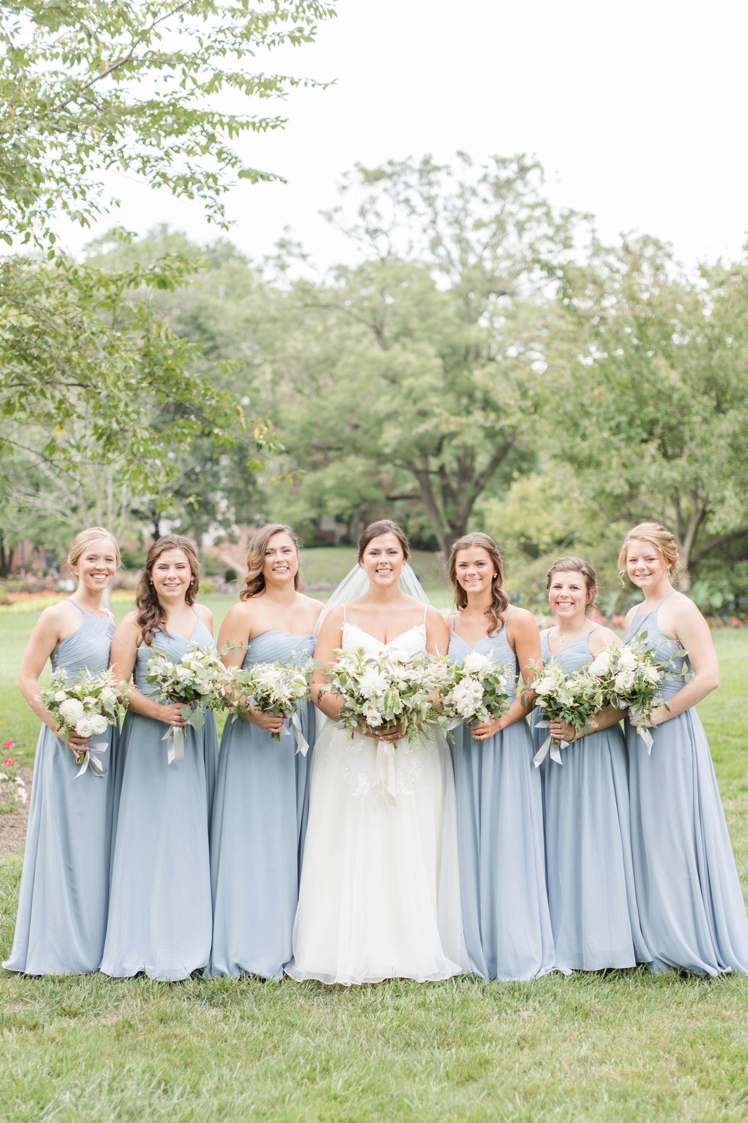 RITTLER WEDDING HIGHLIGHTS-156_Accelerator-Space-Baltimore-Maryland-wedding-photographer-anna-grace-photography-photo.jpg