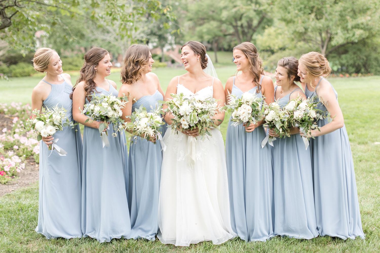 RITTLER WEDDING HIGHLIGHTS-159_Accelerator-Space-Baltimore-Maryland-wedding-photographer-anna-grace-photography-photo.jpg