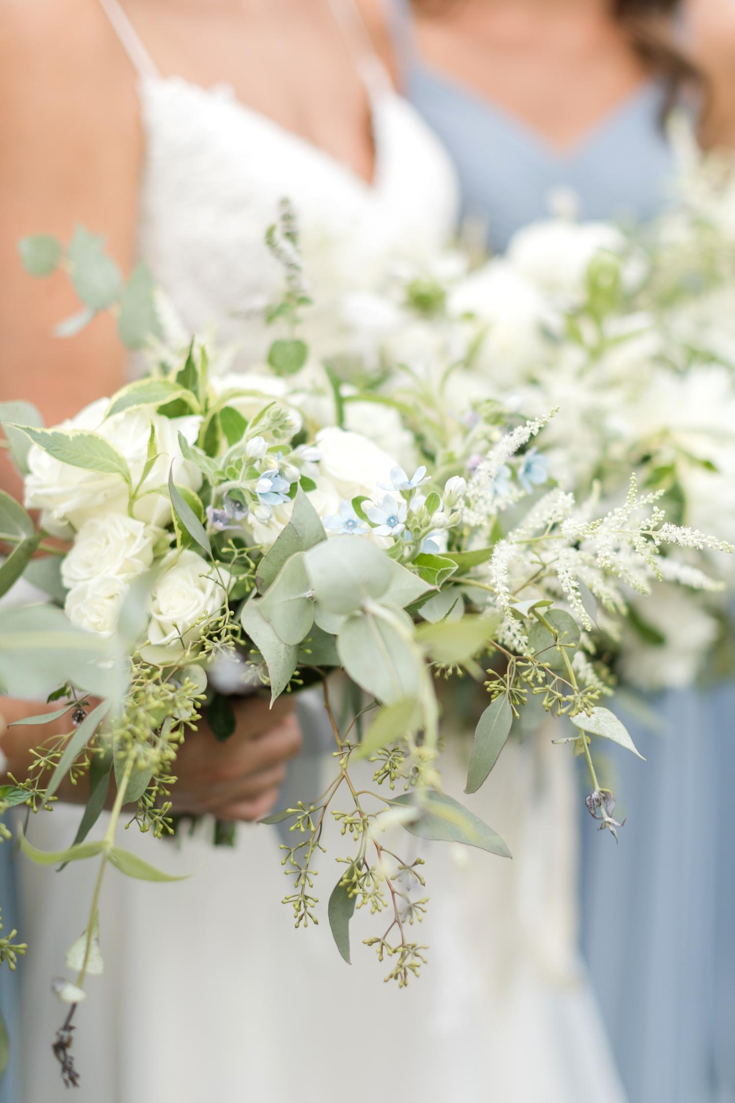 RITTLER WEDDING HIGHLIGHTS-162_Accelerator-Space-Baltimore-Maryland-wedding-photographer-anna-grace-photography-photo.jpg