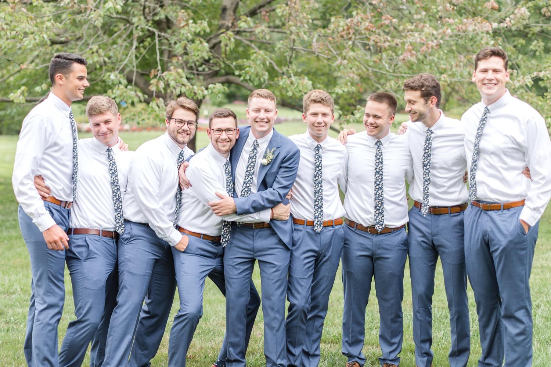 RITTLER WEDDING HIGHLIGHTS-167_Accelerator-Space-Baltimore-Maryland-wedding-photographer-anna-grace-photography-photo.jpg