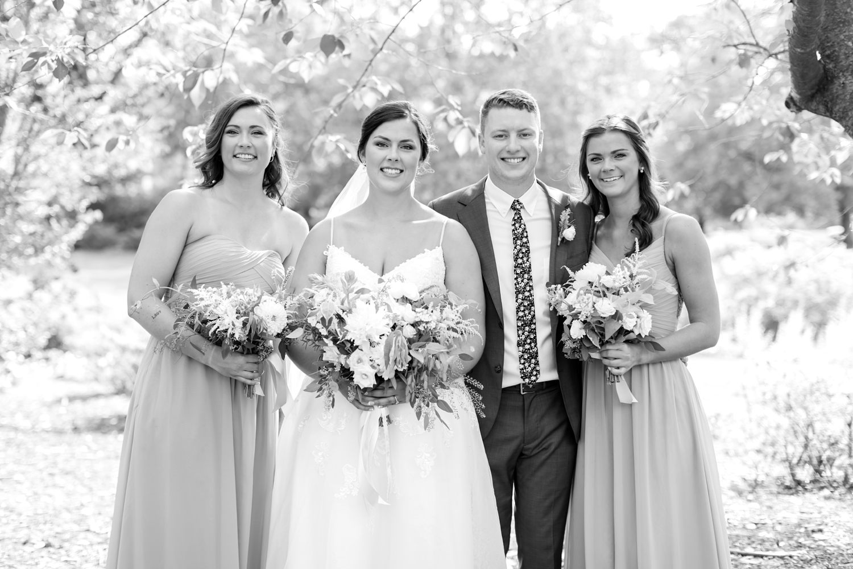 RITTLER WEDDING HIGHLIGHTS-175_Accelerator-Space-Baltimore-Maryland-wedding-photographer-anna-grace-photography-photo.jpg