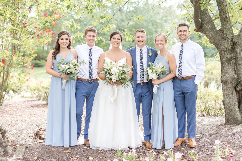 RITTLER WEDDING HIGHLIGHTS-176_Accelerator-Space-Baltimore-Maryland-wedding-photographer-anna-grace-photography-photo.jpg