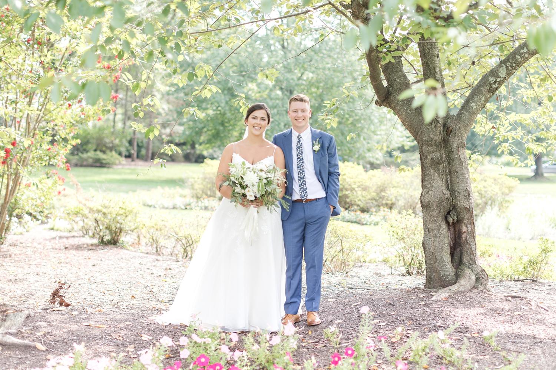 RITTLER WEDDING HIGHLIGHTS-181_Accelerator-Space-Baltimore-Maryland-wedding-photographer-anna-grace-photography-photo.jpg