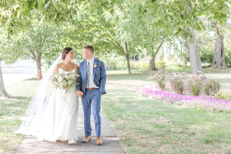 RITTLER WEDDING HIGHLIGHTS-191_Accelerator-Space-Baltimore-Maryland-wedding-photographer-anna-grace-photography-photo.jpg