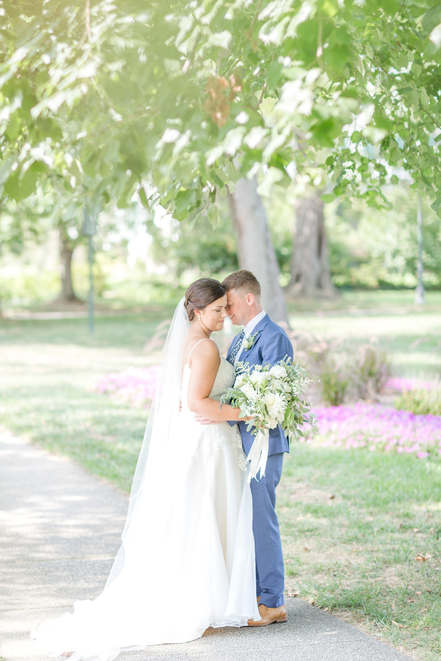 RITTLER WEDDING HIGHLIGHTS-193_Accelerator-Space-Baltimore-Maryland-wedding-photographer-anna-grace-photography-photo.jpg