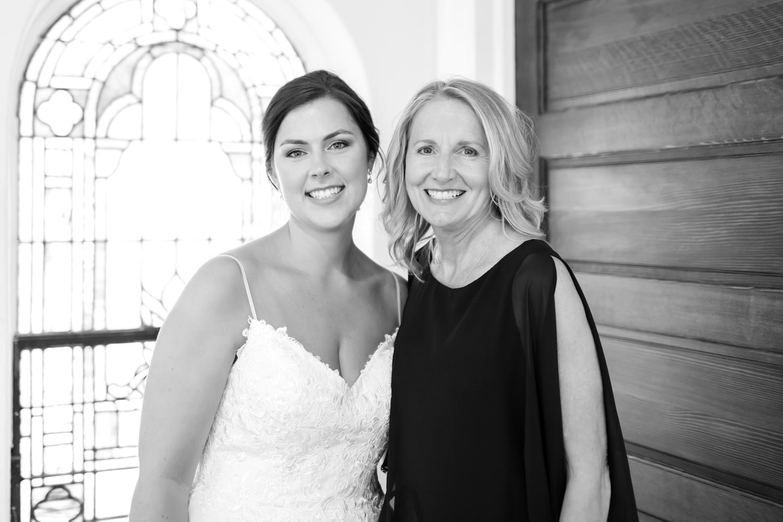 RITTLER WEDDING HIGHLIGHTS-211_Accelerator-Space-Baltimore-Maryland-wedding-photographer-anna-grace-photography-photo.jpg