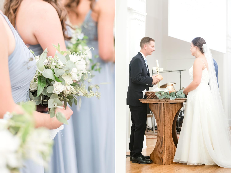 RITTLER WEDDING HIGHLIGHTS-231_Accelerator-Space-Baltimore-Maryland-wedding-photographer-anna-grace-photography-photo.jpg