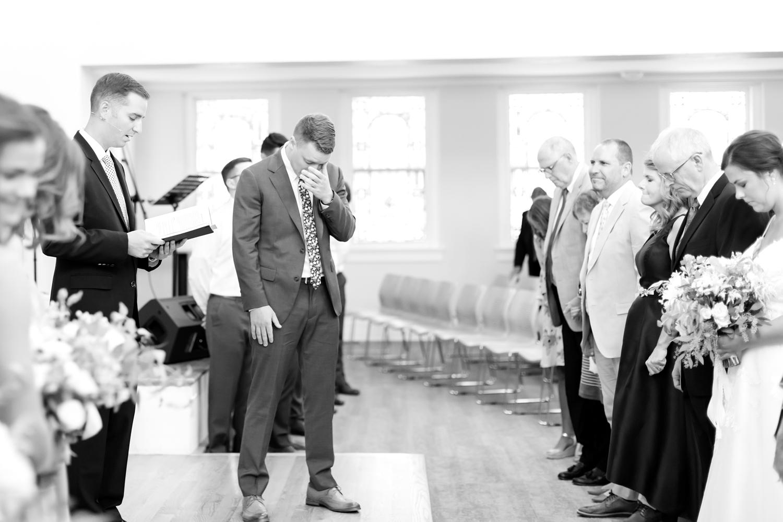 RITTLER WEDDING HIGHLIGHTS-233_Accelerator-Space-Baltimore-Maryland-wedding-photographer-anna-grace-photography-photo.jpg
