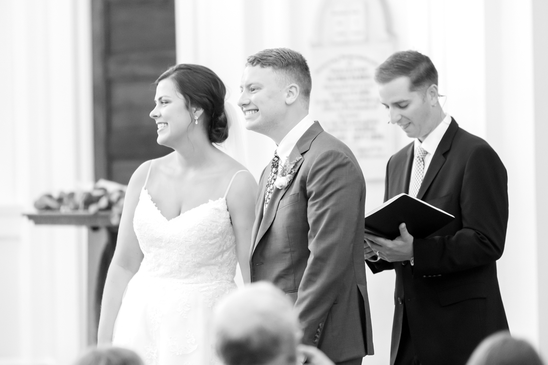 RITTLER WEDDING HIGHLIGHTS-239_Accelerator-Space-Baltimore-Maryland-wedding-photographer-anna-grace-photography-photo.jpg