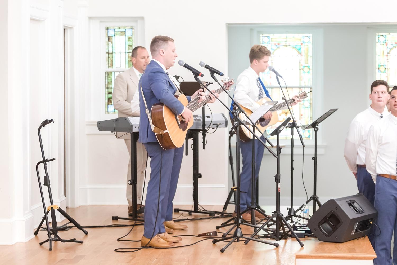RITTLER WEDDING HIGHLIGHTS-234_Accelerator-Space-Baltimore-Maryland-wedding-photographer-anna-grace-photography-photo.jpg