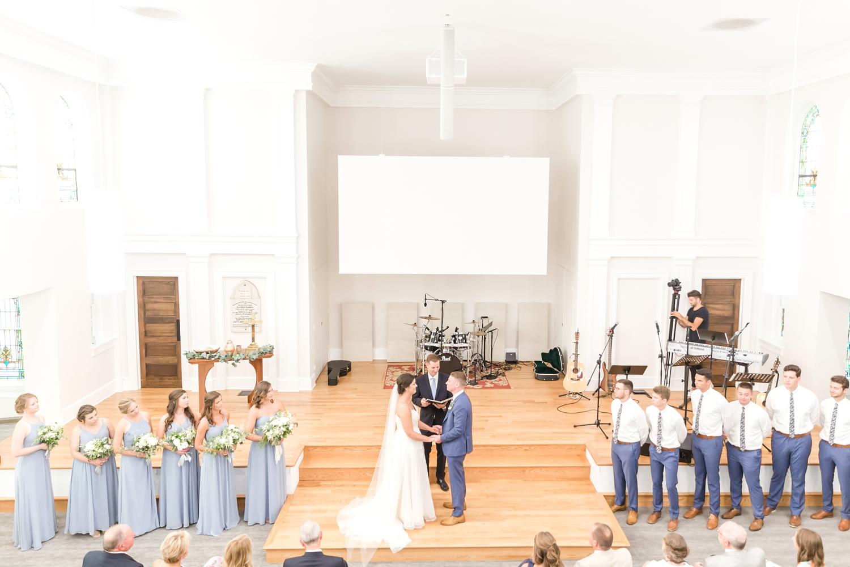 RITTLER WEDDING HIGHLIGHTS-242_Accelerator-Space-Baltimore-Maryland-wedding-photographer-anna-grace-photography-photo.jpg