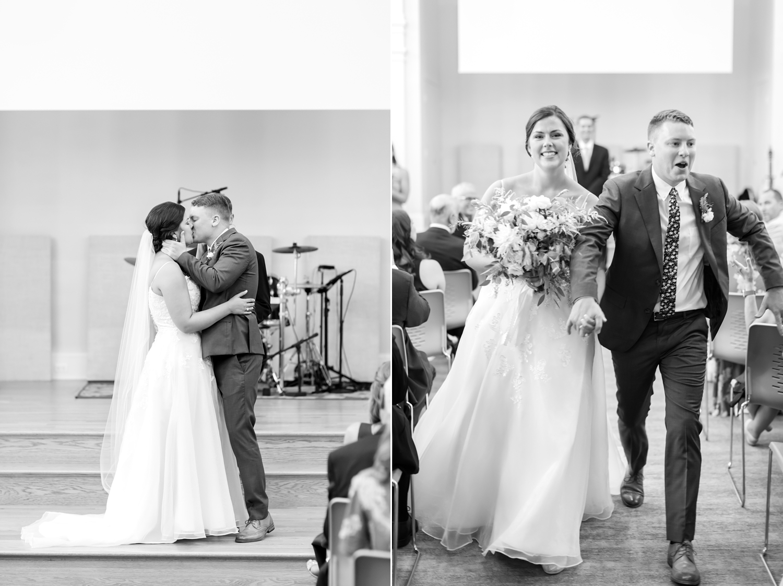 RITTLER WEDDING HIGHLIGHTS-246_Accelerator-Space-Baltimore-Maryland-wedding-photographer-anna-grace-photography-photo.jpg