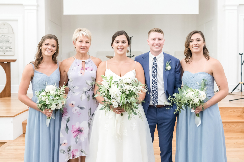 RITTLER WEDDING HIGHLIGHTS-251_Accelerator-Space-Baltimore-Maryland-wedding-photographer-anna-grace-photography-photo.jpg
