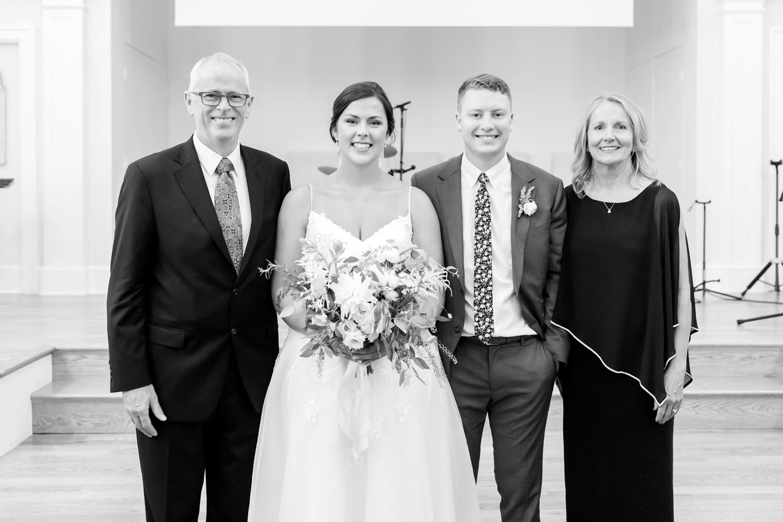 RITTLER WEDDING HIGHLIGHTS-254_Accelerator-Space-Baltimore-Maryland-wedding-photographer-anna-grace-photography-photo.jpg